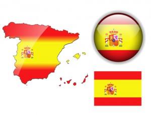 spanien-urlaub