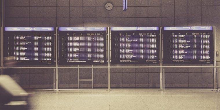 Eine Pauschalreise stornieren – das sollen Sie unbedingt wissen